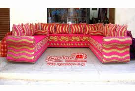 canap arabe pas cher salon marocain tapissier s6 salons marocains 2017 2018 salon