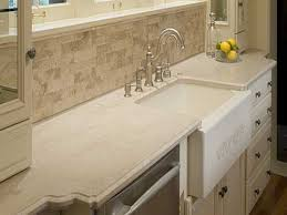 Cheap Bathroom Countertop Ideas Kitchen Cheap Corian Countertops Colors Of Corian Countertops