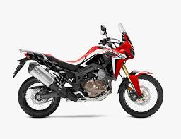 classic motocross bikes for sale 6 great adventure motorcycles gear patrol