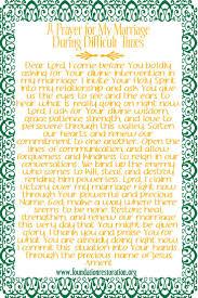 best 25 prayer for marriage restoration ideas on pinterest