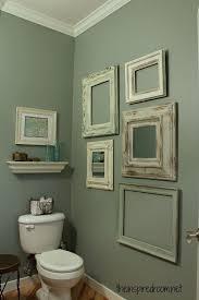 Half Bathroom Decor Ideas Delightful Manificent Bathroom Wall Decor Ideas Best 25 Powder