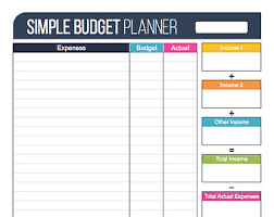 printable budget planner template free free printable budget planning worksheets 1200 927 worksheet