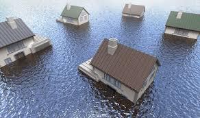 Basement Waterproofing Harrisburg Pa Private Flood Insurance A Focus For Pennsylvania Insurance