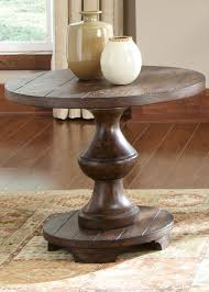 hannah coffee table statement furnishings outlet