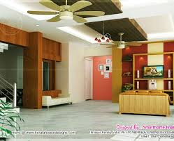 interior design ideas for small homes in kerala interior design ideas for small homes in kerala kerala interior