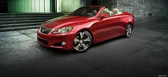 red lexus is 250 2014 2015 lexus is 250 c information and photos zombiedrive