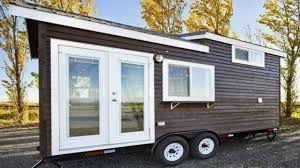 loft house design tiny house on wheels two king sized loft small house design