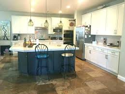 kitchen islands and carts furniture kitchen islands and carts furniture spurinteractive com