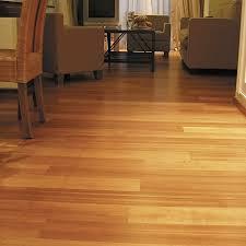 wood veneer flooring