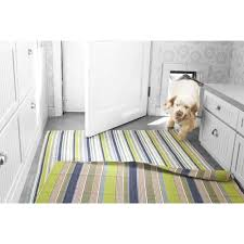 Albert And Dash Outdoor Rugs Dash And Albert Outdoor Rugs Outdoor Designs