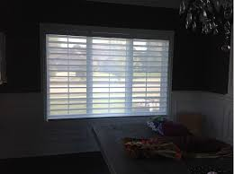Window Blind Stop - one stop shop blinds blinds shades shutters bradley il