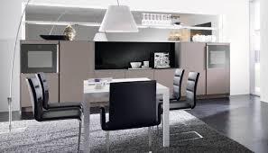 kitchen alno kitchen features bold cream kitchen cabinet with long