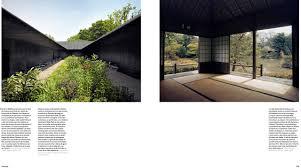 par vue de jardin bois co uk william richard mabey brévignon