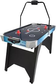 Dome Hockey Table Air Hockey Tables For Sale U0027s Sporting Goods