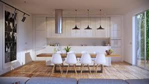 esszimmer weiß esszimmer modern weiss unübertroffen auf esszimmer auch stühle