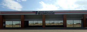 the field house sports bar and grill restaurant mcpherson ks