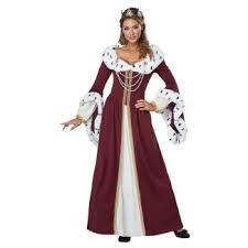 Evil Princess Halloween Costume Evil Queen Costume Target
