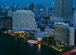 hotel in bangkok luxury 5 star shangri la hotel