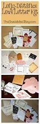 Break Letter Girlfriend best 25 boyfriend love letters ideas on pinterest letter for