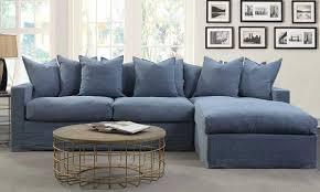 living room furniture houston tx living room furniture houston tx dayri me