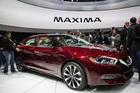 my nissan maxima radio will not work after changing the battery