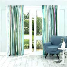Brown Turquoise Curtains Brown Turquoise Curtains Teal Brown Curtains Search