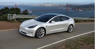 supercharger cost free or not model 3 tesla motors club