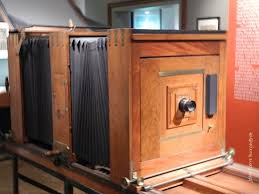 chambre photographie chambre photographique pour fim plan photo de musée de l