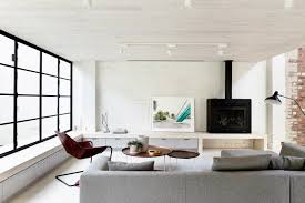 industrial style house cos interiors pty ltd exceptional u0026 best