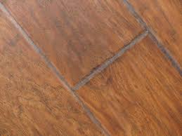 uniclic laminate flooring hardwood flooring depot orange county nationwide specials page low