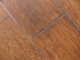 antique hickory laminate flooring harmonics flooring designs