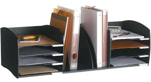 Desk Folder Organizer File Desk Organizer Desk Top Organizer Industrious Desktop File