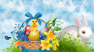 easter bunny ideas with images easter easter bunny and bunny