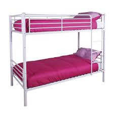 Twin Over Twin Loft Bed by Bunk Beds Metal Bunk Beds Twin Over Twin Loft Bed With Desk And