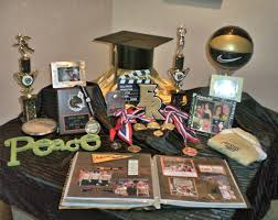 college graduation centerpieces college graduation table decorations make the party live with