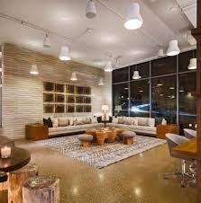 home cdc designscdc designs interior design
