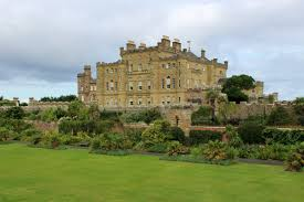 castles u2013 borders journeys tailor made private guided