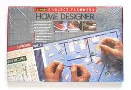 amazon com stanley project planner home designer other