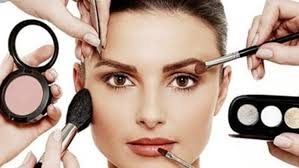 makeup classes mimosas skin care makeup classes 911 w jacinto cir fashion
