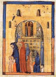 sephardic haggadah pdf 53 history sephardic jews in the middle ages in