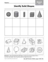 solid geometry worksheets free worksheets library download and