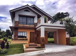 2 story houses house stock images collection of 2 story homes in the philippines