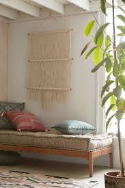 Home Decor Stores Like Urban Outfitters by Hopper Daybed Daybed Urban Outfitters And Urban