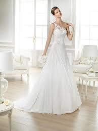 wedding dresses manchester bridalwear by louise wedding dresses manchester