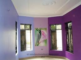 best 25 purple kitchen walls ideas only on pinterest cupboards color combination for house interior paints room paint colors home decor qonser within colourpurple bedroom purple