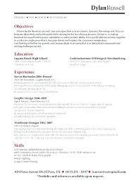 bartending resume exle great bartender resumes impressive idea bartender resume template