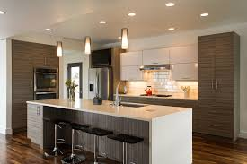 Custom Kitchen Cabinets Miami Our Projects Gallery Cabinetry Designs Custom Kitchens Custom