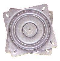 Bar Stool Swivel Plate Replacement Parts For Bar Stools Swivels Feet Buckets U0026 Frames