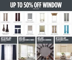energy efficient sliding glass doors curtain rods for sliding glass doors gallery glass door