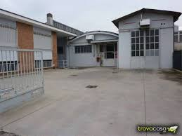 capannoni in affitto varese capannoni in affitto in provincia di varese pagina 8 trovacasa net